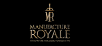 MANUFACTURE ROYALE